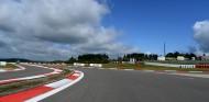 La Fórmula 1 retransmitirá la carrera de Nürburgring por YouTube - SoyMotor.com