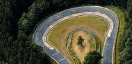 Llega el documental sobre Nürburgring, 'El Infierno Verde'