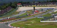 Circuito de Nurburgring - LaF1
