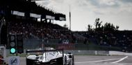 Porsche toma Nürburgring con un doblete en la sesión de clasificación - LaF1