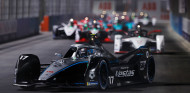 ¿Quién será el primer campeón del mundo de Fórmula E? - SoyMotor.com