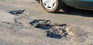 El estado de las carreteras españolas no levanta cabeza - SoyMotor