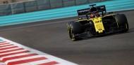"""Ocon confía en Renault: """"Al motor no le falta potencia"""" - SoyMotor.com"""