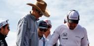 """Ocon: """"Alonso es uno de esos pilotos que me hizo amar la F1"""" - SoyMotor.com"""