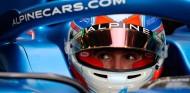 Alpine: asegurar el quinto puesto antes de pensar en victorias - SoyMotor.com