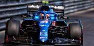 Alpine llevará un nuevo paquete de mejoras a Bakú - SoyMotor.com
