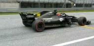 Ocon cierra los test de Renault con 143 vueltas al Red Bull Ring - SoyMotor.com