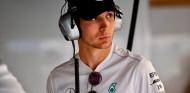 Ocon aún no ha firmado con Renault, según prensa francesa - SoyMotor.com