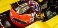 Esteban Ocon subido al RS16 - LaF1