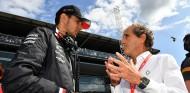 """Ocon: """"Renault quiere aire fresco y una forma de pensar diferente"""" - SoyMotor.com"""