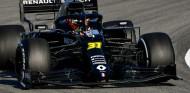 """Brundle: """"Mejor que Renault se gaste el dinero en mejorar el coche"""" - SoyMotor.com"""