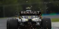 Renault no busca sólo equipos cliente, quiere socios - SoyMotor.com