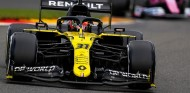 Renault puede colocarse tercero en Monza - SoyMotor.com