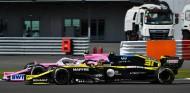 Racing Point espera una batalla por el tercer puesto hasta Abu Dabi - SoyMotor.com