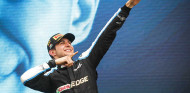 Ocon gana el GP más 'loco' del año con Hamilton y Sainz en el podio; Alonso, cuarto - SoyMotor.com - SoyMotor.com