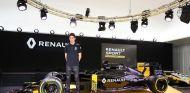 Esteban Ocon podría seguir los pasos de Pascal Wehrlein en el DTM - LaF1