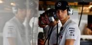 Esteban Ocon en una imagen de archivo - SoyMotor