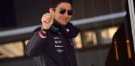 """Ocon, sobre su nuevo rol: """"Mercedes cuenta conmigo"""" – SoyMotor.com"""