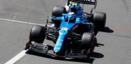 """Alpine: """"Ocon no necesariamente será campeón, pero es un excelente número dos"""" - SoyMotor.com"""