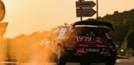 OFICIAL: Citroën dice adiós al WRC - SoyMotor.com
