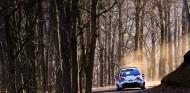 'Guía de supervivencia' para el WRC 2020 y el Rally de Montecarlo - SoyMotor.com