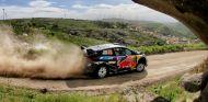 Sébastien Ogier en el Rally de Portugal 2017 - SoyMotor.com