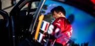 Ogier acusa a Hyundai de usar tácticas antideportivas - SoyMotor.com