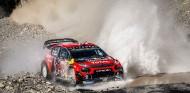 La FIA anuncia el calendario del WRC 2020: España se queda fuera - SoyMotor.com