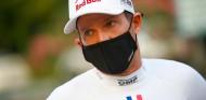 OFICIAL: Sébastien Ogier seguirá un año más con Toyota - SoyMotor.com