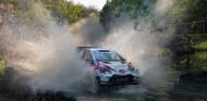 Incertidumbre en el WRC: Argentina, aplazada; Portugal e Italia, en riesgo - SoyMotor.com