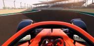 VÍDEO: descubre el circuito de F1 de Miami con esta onboard - SoyMotor.com