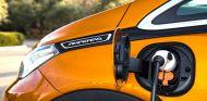 Opel paraliza las ventas del Ampera-e ante una extraordinaria demanda - SoyMotor.com