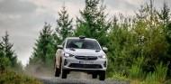 Opel enseña el Corsa Rally4, el heredero del Adam R2 - SoyMotor.com