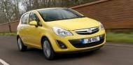 Opel retrasa el cierre de la compra de PSA hasta finales de 2017 - SoyMotor.com