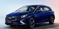 Opel Astra GSi 2018: ¿Hasta dónde llegará su deportividad? - SoyMotor.com