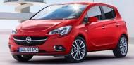 Los futuros Opel Corsa y Adam se fabricarán en Zaragoza - SoyMotor.com