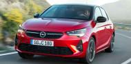 Opel Corsa 2020 - SoyMotor.com