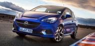 El Opel Corsa OPC es uno de los modelos más exitosos de la gama - SoyMotor