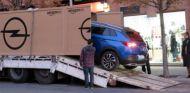 Primera entrega del Grandland X vía Amazon en España – SoyMotor.com