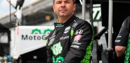 Servià se asegura un programa 2020 de IndyCar de mínimo seis carreras - SoyMotor.com