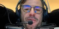Oriol Servià suena para probar en el test de hoy de Indianápolis - SoyMotor.com