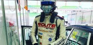 Pepe Oriola afronta su debut en la TCR Asia – SoyMotor.com