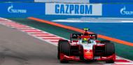 La F2 y F3 cambian su sistema de puntuación para 2022 - SoyMotor.com