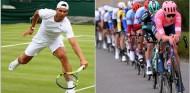 Otros deportes dan pistas sobre cuándo empezará la temporada 2020 - SoyMotor.com