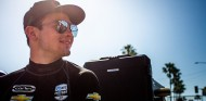 O'Ward ficha por la academia de jóvenes pilotos de Red Bull - SoyMotor.com