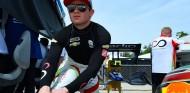O'Ward debutará en Austria en la F2 junto a MP Motorsport – SoyMotor.com