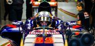 Carlos Sainz tiene cualidades para ser campeón - LaF1