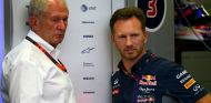 Helmut Marko advierte del peligro que tendría una F1 sin Red Bull - LaF1