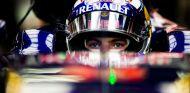 Verstappen es el futuro de Red Bull - LaF1