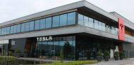 Tesla tiene importante planes en su planta de Tilburg - SoyMotor